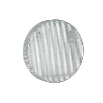 Lampe fluo-compacte Micro-Lynx Sylvania
