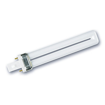 Lampe fluo-compacte Lynx S Sylvania