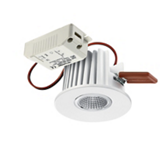 Eco Kit LED
