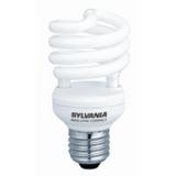 Lampe fluo-compacte Mini-Lynx spiralée