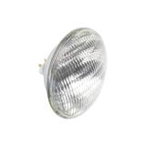 Lampe piscine PAR56 12 V 3000 W