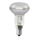 Lampe halogène réflecteur Eco
