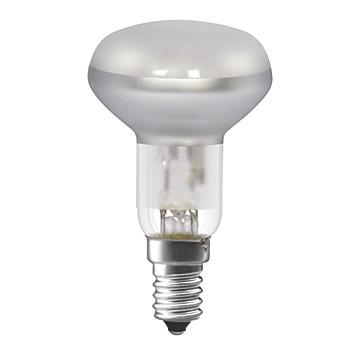 Lampe halogène réflecteur Eco Sylvania
