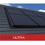 Kit V-SYS ULTRA