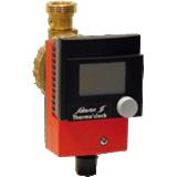 Circulateur pour eau chaude sanitaire Thermo'clock