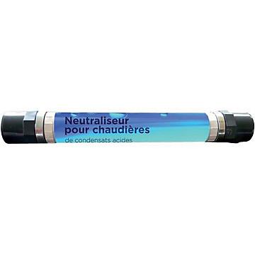 Neutraliseur de condensats acides Talassa