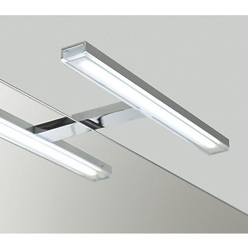Applique LED pour miroir Angelo Neova