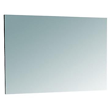 Miroir panoramique COMPLI'S Néova