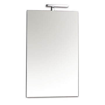 Miroir non reposant Angelo Neova