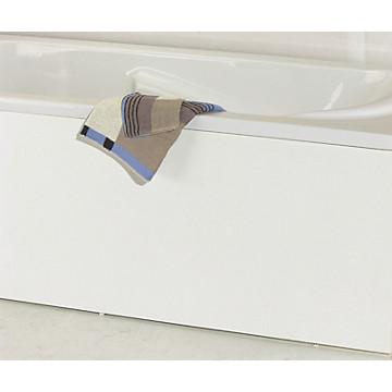 Habillage de baignoire façade mélaminée Neova