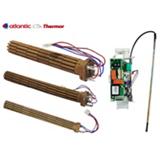 Kit SAV - pièces détachées pour chauffe-eaux ACI+