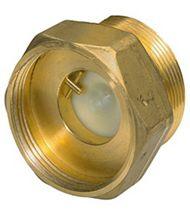 Clapet thermostop CT26 MF