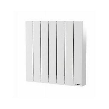 Radiateur Baléares Digital - Blanc Thermor