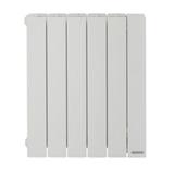 Radiateur BALEARES 2 - Blanc