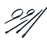 Colliers de serrage Col-TY
