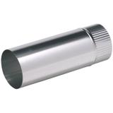 Tuyau rigide en aluminium