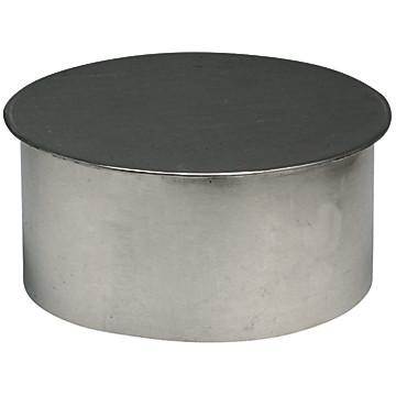 Purge aluminium TEN