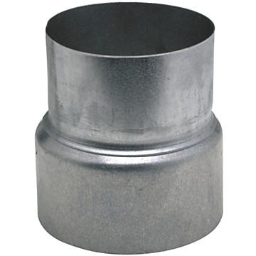 Réduction aluminié Ten