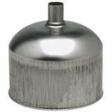 Purge inox 316 4/10