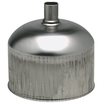 Purge inox 316 4/10 Ten