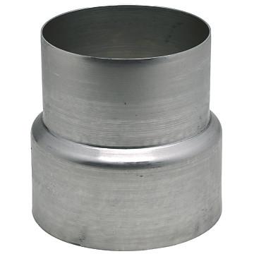 Réduction aluminium Ten