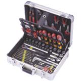 Coffret d'outils Y 135B