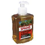 Savon liquide de Marseille Spado