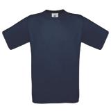 Tee-shirt de travail CG150 marine