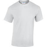 Tee-shirt de travail heavy weight-t blanc GI5000