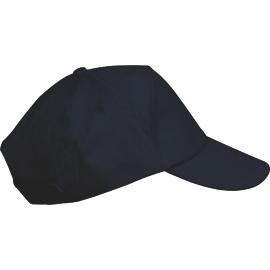 Casquette de travail, bonnet et accessoires