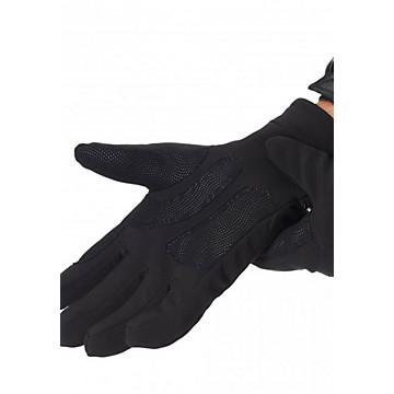 Gants antifroid softshell noir PA057 PROACT