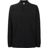 Polo SC63310 noir