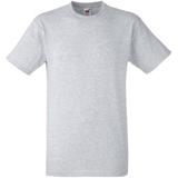 Tee-shirt de travail col rond SC61212