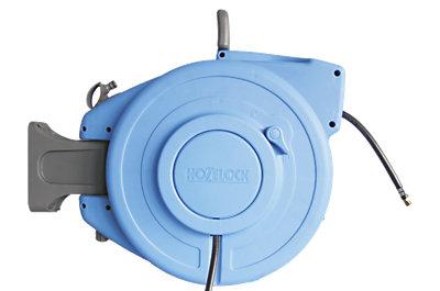 Enrouleur automatique AutoReel Pro