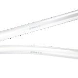Tubes PVC Cristal