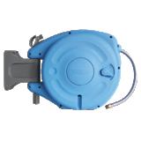 Enrouleur automatique MiniReel Pro