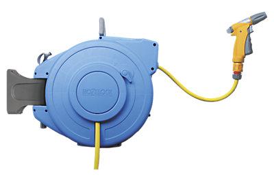 Enrouleur automatique WaterReel Pro