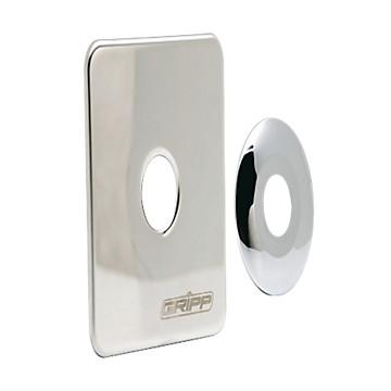 Kit cache-trou robifix Watts