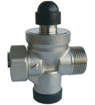 Réducteur de pression pour chauffe-eau MB EXPERT