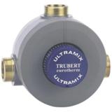 Mitigeur thermostatique Ultramix gris