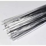 Ligatures en fil galvanisé