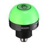 Voyants capacitives K30 K50 série EZ-LIGHT