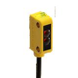 Capteurs photoélectriques série Q12