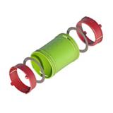 kit connecteur pour système de répartition