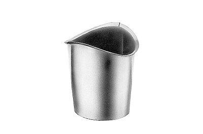 Moignon cylindrique