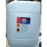 Liquide de refroidissement