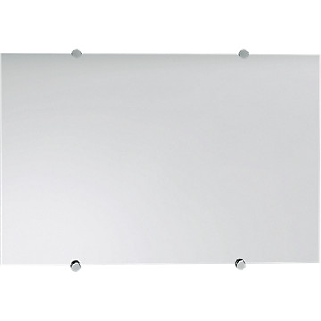 Miroir rectangulaire Maidiss