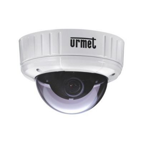 Caméra mini dôme jour / nuit 1092/142B Urmet