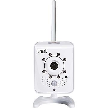 Caméra IP HD Urmet
