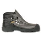 Chaussure de sécurité Mac Fondeur BR
